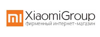 Осторожно мошенники!! xiaomigroup.ru