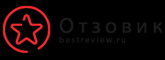 Отзовик bestreview.ru