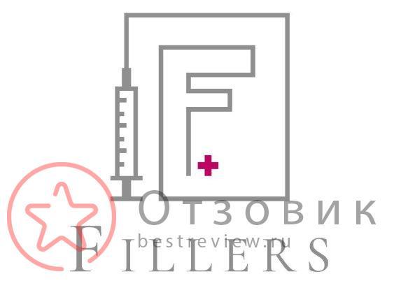Интернет-магазин препаратов для эстетической медицины Fillers
