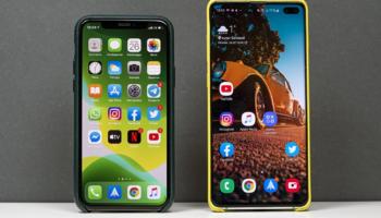 apple-empire.ru: Интернет-магазин Apple Empire