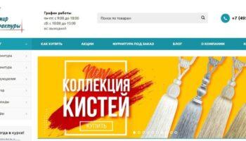 mir-manufactura.ru